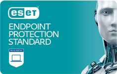 ESET Endpoint Protection Standard